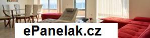 Moderní bydlení v paneláku: Inspirace pro panelákový byt