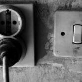 Rekonstrukce elektroinstalace v paneláku