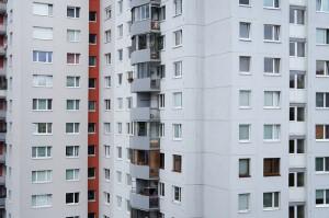 jak vylepšit bydlení v paneláku