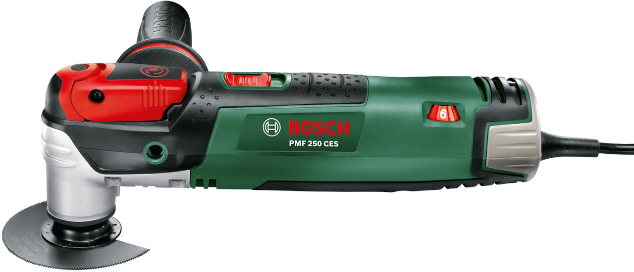 Renovátor Bosch